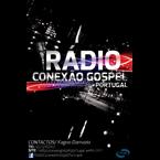 Rádio Conexão Gospel Portugal Portugal, Lisbon