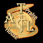 Atl Praise House United States of America