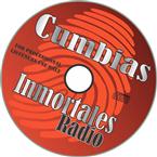 Cumbias Inmortales Mexico