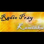 Radio Przy Kominku Poland