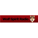 Wolf Spirit Radio United States of America
