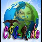 CPS-Radio Malaysia