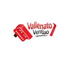 Vallenato Ventiao Colombia