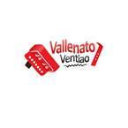 Vallenato Ventiao Colombia, Bogotá