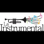 La Instrumental Colombia
