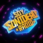 Soy Sonidero Radio USA
