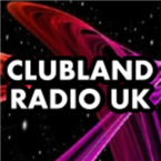 Clubland Radio UK United Kingdom