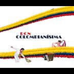 RCN Colombianísima Colombia, Bogotá