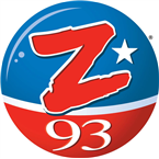 La Zeta 93 93.7 FM Puerto Rico, San Juan