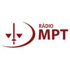 Rádio MPT Brazil, Brasília
