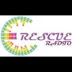 Rescue Radio Norway
