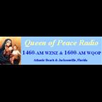 WQOP 1460 AM United States of America, Jacksonville