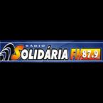 Radio Solidária FM 87.9 FM Brazil, São Bento