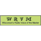 WRVM 102.7 FM USA, Green Bay