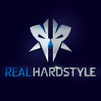 Real Hardstyle Netherlands