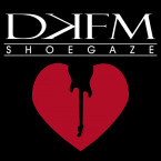 DKFM Shoegaze Radio Canada