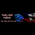 Radio Haiti Publicite Haiti