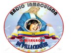 Radio Inmaculadafm United States of America