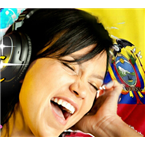 Radio Locura Sencilla USA