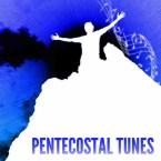 Pentecostal Tunes USA