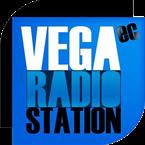Vega Radio Station EC Ecuador, Ibarra
