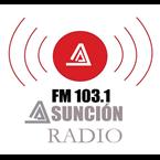 Asunción FM 103.1 FM Mexico, Oaxaca