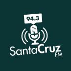 Radio Santa Cruz Fm 94.3 FM Chile, Santa Cruz