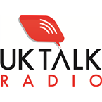 UK Talk Radio United Kingdom