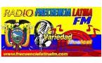 radio-frecuencia-latina-fm United States of America