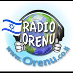 Radio Orenu Israel