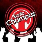 Radio Champas United States of America