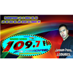 Radio Lobo 109.7 FM Baltimore United States of America