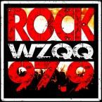 WZQQ 97.9 FM United States of America, Hyden