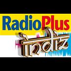 RadioPlus Indiz Mauritius