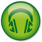 Rádio Jovem Pan (JP Teen) Brazil
