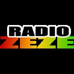 Radio Zeze 102.3 FM Haiti, Port-de-Paix