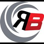 Boqueron 99.3 FM 99.3 FM Paraguay, Alberdi
