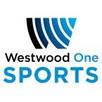 Westwood One Sports A United States of America
