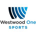 Westwood One Sports A USA