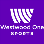 Westwood One Sports E USA
