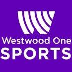Westwood One Sports E United States of America