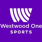 NHL on NBC Sports Radio/Westwood One USA
