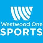 Westwood One Sports B USA