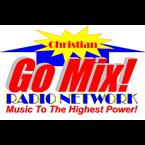 GoMix Christian Radio 90.1 FM United States of America, Garysburg
