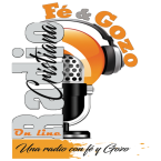 Radio Fe y Gozo Argentina