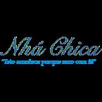 Rádio Nha Chica Brazil, Baependi, Minas Gerais
