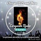 Eargasm Radio United States of America