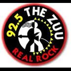 The Zuu 92.5 FM USA, Mattawan