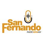Radio San Fernando 1350 AM Ecuador, San Fernando
