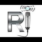 Radio Jouvence 103.9 FM Haiti, Port-de-Paix